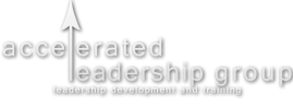 Leadership Development and Training
